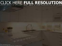 under kitchen cabinet lights kitchen decoration