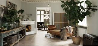 swedish home this issue malin persson s swedish home