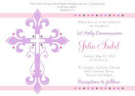first communion invitation templates marialonghi com