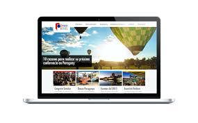 pc bureau multimedia bureau multimedia design manu demesmaeker bureau multimedia design
