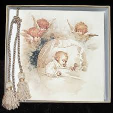 terra traditions photo album baby and cherubs terra traditions photo albumisabelle s dreams