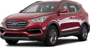 price of hyundai accent 2014 prices of hyundai cars in nigeria technology hub