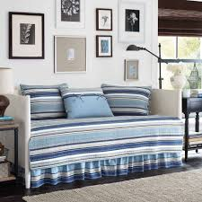 bedroom cheap daybed bedding daybed with trundle bedding