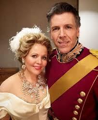 318 best opera singers images on pinterest opera singers