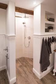 Esszimmer Im Shabby Look Die Besten 25 Badezimmer Shabby Ideen Auf Pinterest Shabby Chic