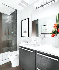 small bathroom remodel ideas designs small bathroom ideas images cool bathroom design ideas small space