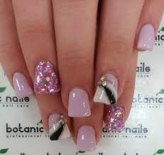 Wide Nail Beds Best 25 Wide Nails Ideas On Pinterest Opi Passion Sparkly