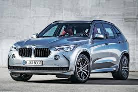 are bmw x5 cars 2018 bmw x5 range to be led by 600bhp m car auto express