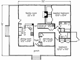simple cabin floor plans cabin designs and floor plans beautiful small cabin designs with