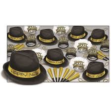 new years party kits new year s party kits new year s party supplies