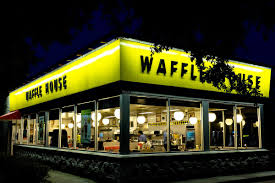 24 hour breakfast pusher waffle house is coming to east dallas