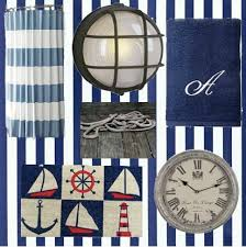 cheap nautical accessories archives the frugal materialist the