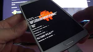 cf auto root apk 10 best root android apk you should