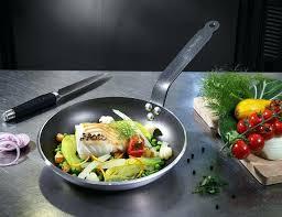 cuisine saine poele cuisine saine a cuisine saine cuisson saine la fonte naturelle
