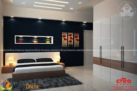 home interiors bedroom contemporary budget home interior bedroom design