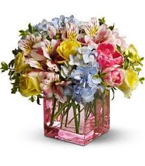 balloon delivery york pa cremer florist your florist in hanover pennsylvania pa