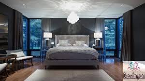 gray bedroom decorating ideas bedroom gray bedroom lighting ideas large master decorating grey