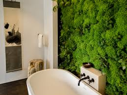 26 green bathroom design ideas green bathroom home design ideas