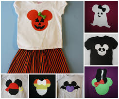 halloween pregnancy shirts 100 disney halloween t shirts not so scary halloween shirts