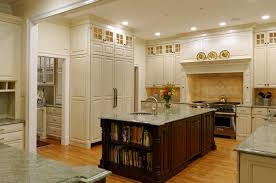 kitchen range hoods in canopy designs interior design copper self