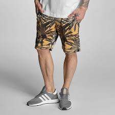 Bench Purses Men Bench Pants Los Angeles Store Men Bench Pants Outlet Free