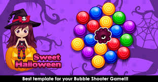 bubble guppies halloween party games images of halloween bubble games bubble shooter halloween special