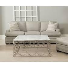 down fill sofas you u0027ll love wayfair