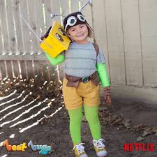 cool costume ideas diy netflix inspired costumes 2017 and costumes