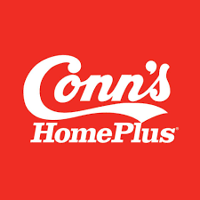 conns black friday 2017 conn u0027s homeplus home facebook