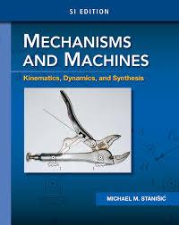 engineering mechanics statics si version 9780495295594 cengage