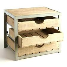 Desk Organizer Shelves Desk Storage Drawer Desk Organizer 4 Tier Office Document Holder