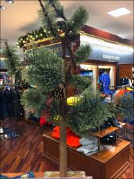 polo ralph lauren christmas tree u2013 fixtures close up