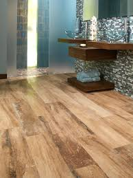 bathroom design ideas flooring ideas u0026 installation tips for wood