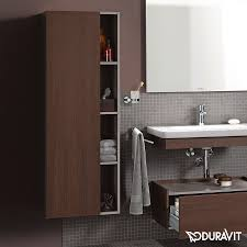 Avenir Bathroom Accessories by Durastyle Bathroom Cabinet By Duravit Just Bathroomware