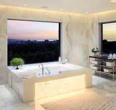 spots im badezimmer welche led spots badezimmer beim baden schaut meistens an die