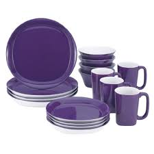purple canisters for the kitchen cool purple kitchen accessories on purple kitchen decor listed in