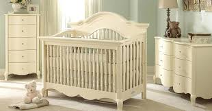 cribs with storage end of crib storage convertible baby cribs with