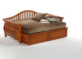 Pop Up Bed Daybed Daybed Trundle Pop Up Wonderful Daybed With Pop Up