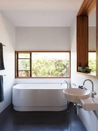 Beach Cottage Bathroom Beach House Bathroom Houzz