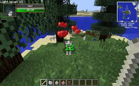 Capture The Flag Minecraft How To Get A Minecraft Pet Wolf 4 Steps With Pictures Wikihow