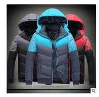 wholesale hoodie promotion buy cheap hoodie promotion from