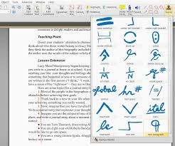 proofreading u2013 tech tools for writers