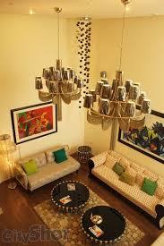 Home Decor Ahmedabad Home Decor Furniture Ahmedabad Home Decor