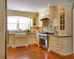 Cheapest Kitchen Cabinet Cost Of New Kitchen Cabinets