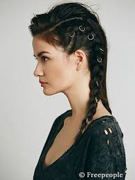 hair rings images images New hair trend hair rings jpeg