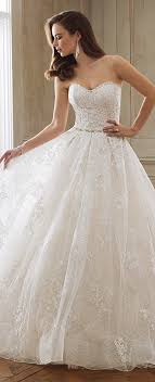 expensive wedding dresses tolli wedding dresses 2018 for mon cheri