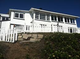 fun blog about all things laguna beach interesting pictures and