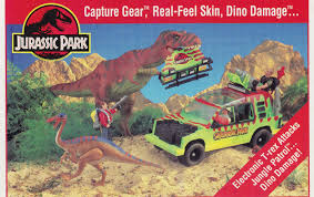 jurassic park car trex we u0027ve got the scoop on the future jurassic world toys from mattel