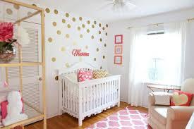 unique design baby bedroom themes must nursery ideas