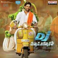 allu arjun u0027s dj 2017 telugu movie songspk mp3 download songspk